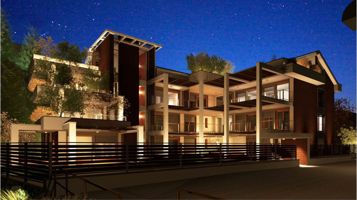 compro casa; affitto casa; vendo casa; casa vendita; casa acquisto; immobiliare