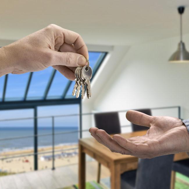 affitto breve; compro casa; affitto casa; vendo casa; casa vendita; casa acquisto; immobiliare