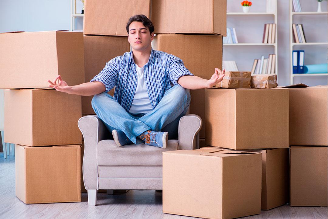 traslocare, immobiliare, compro casa